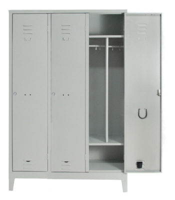 spp10150